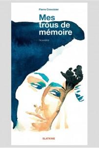 http://crevoisier.net/produit/mes-trous-de-memoire/