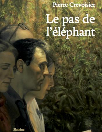 crevoisier_elephant_couv_OK